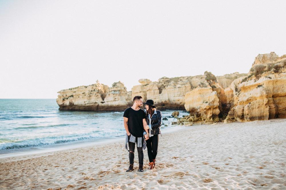 Algarve Photographer 09