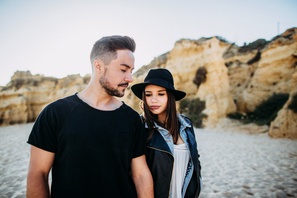 Algarve Photographer 12