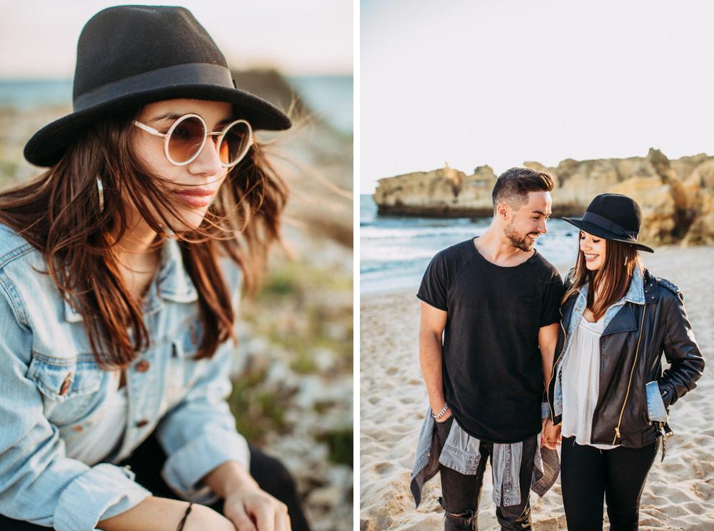 Algarve Photographer 18