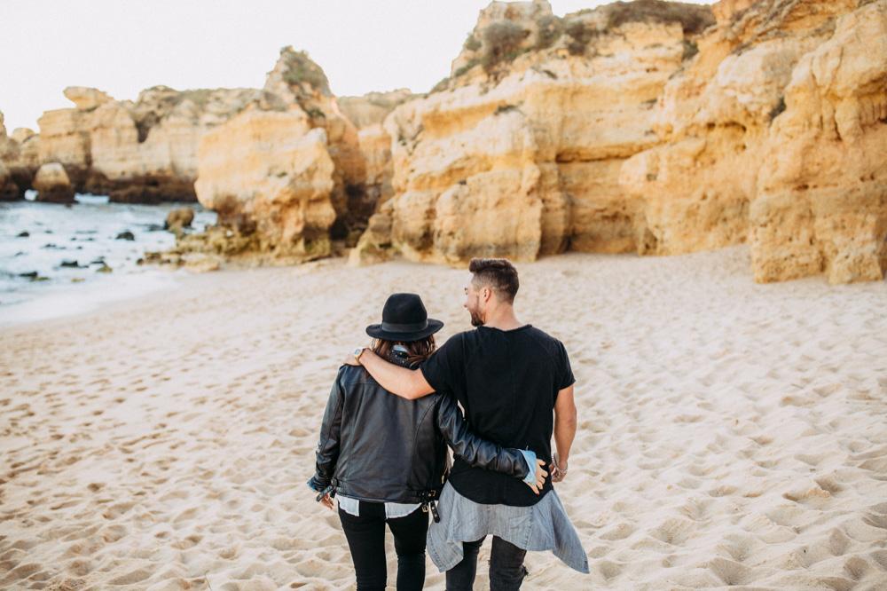 Algarve Photographer 19
