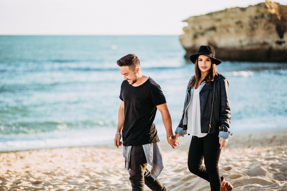Algarve Photographer 20