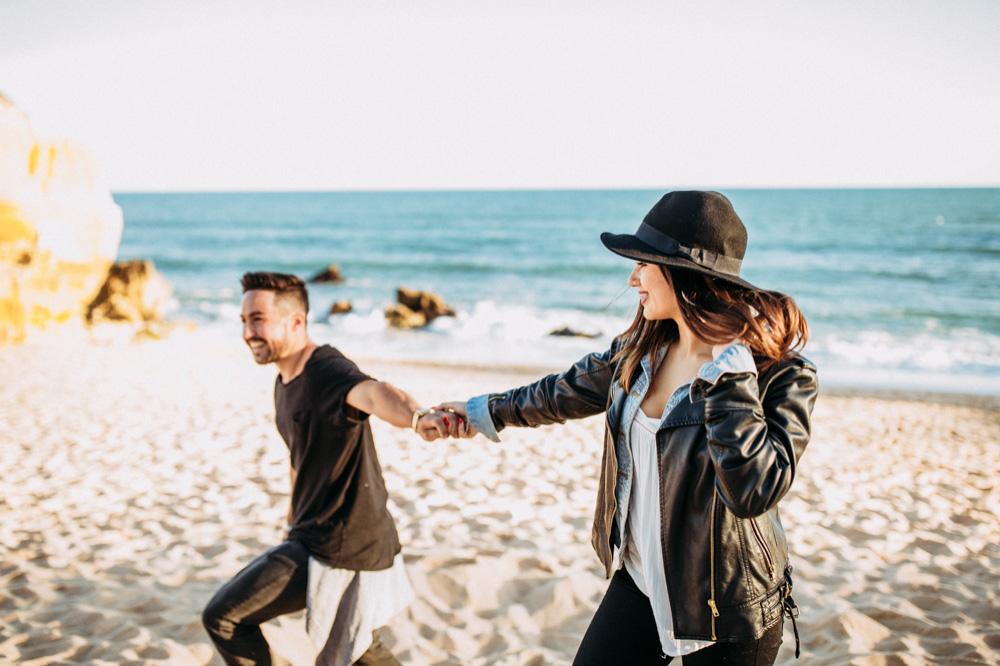 Algarve Photographer 21