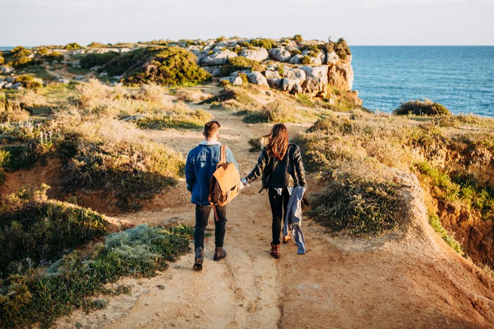Algarve Photographer 32