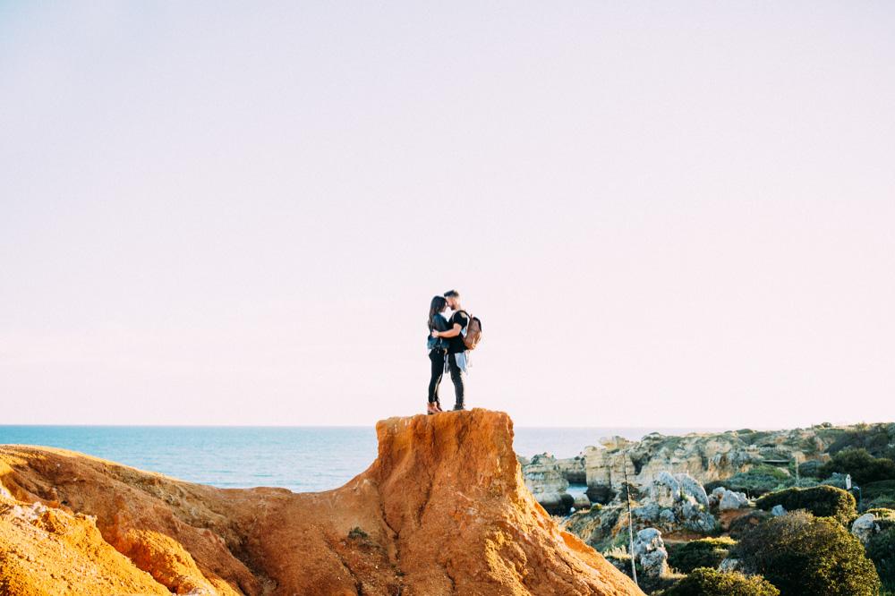 Algarve Photographer 34