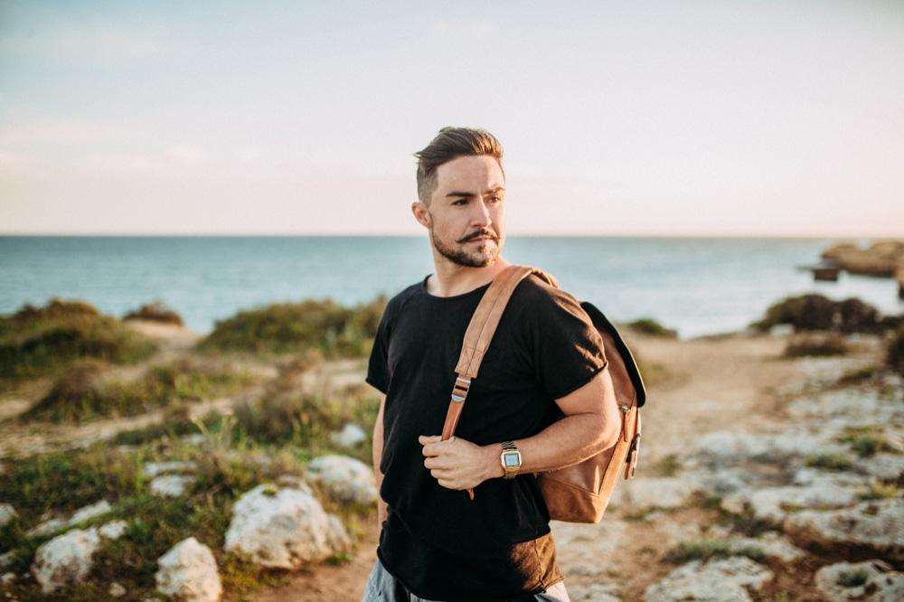 Algarve Photographer 35