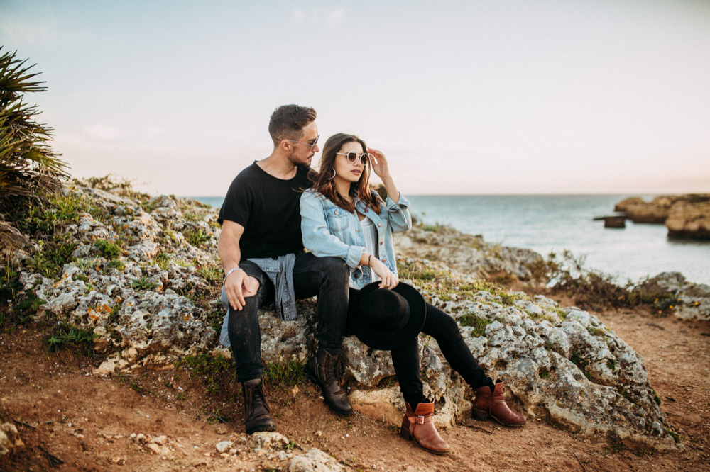 Algarve Photographer 36