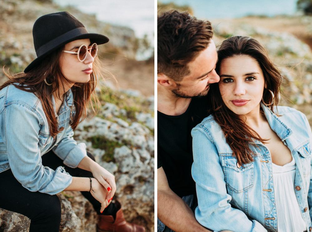 Algarve Photographer 40