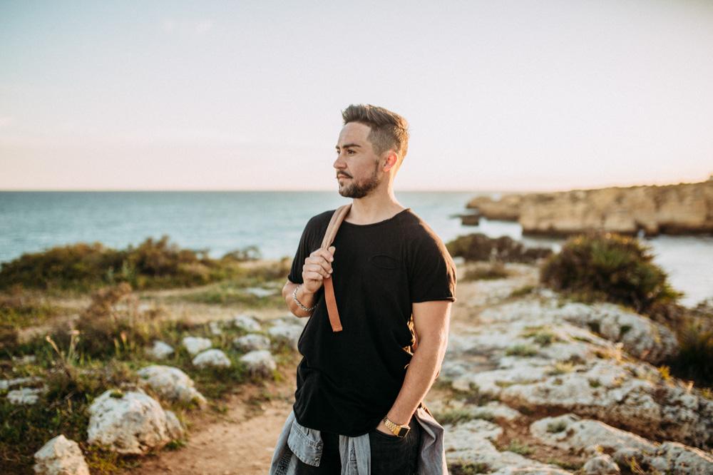 Algarve Photographer 42