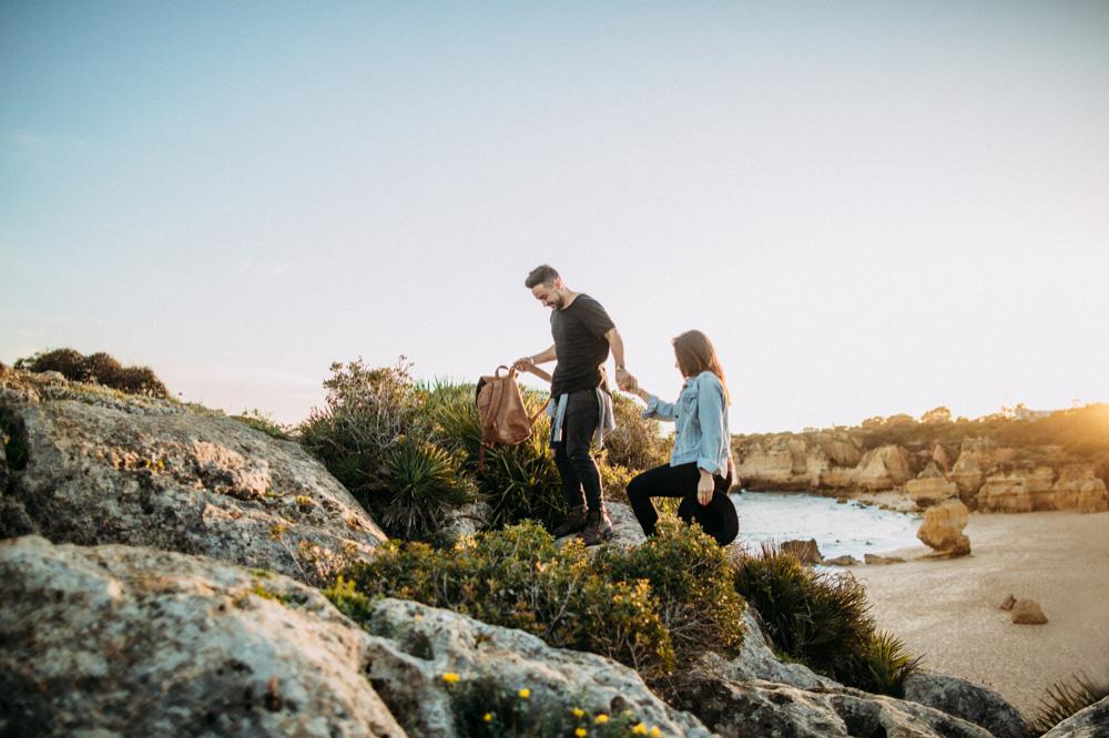 Algarve Photographer 43