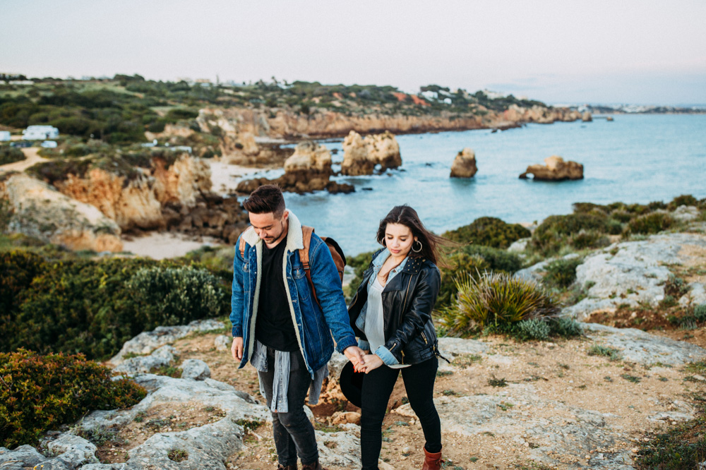 Algarve Photographer 44