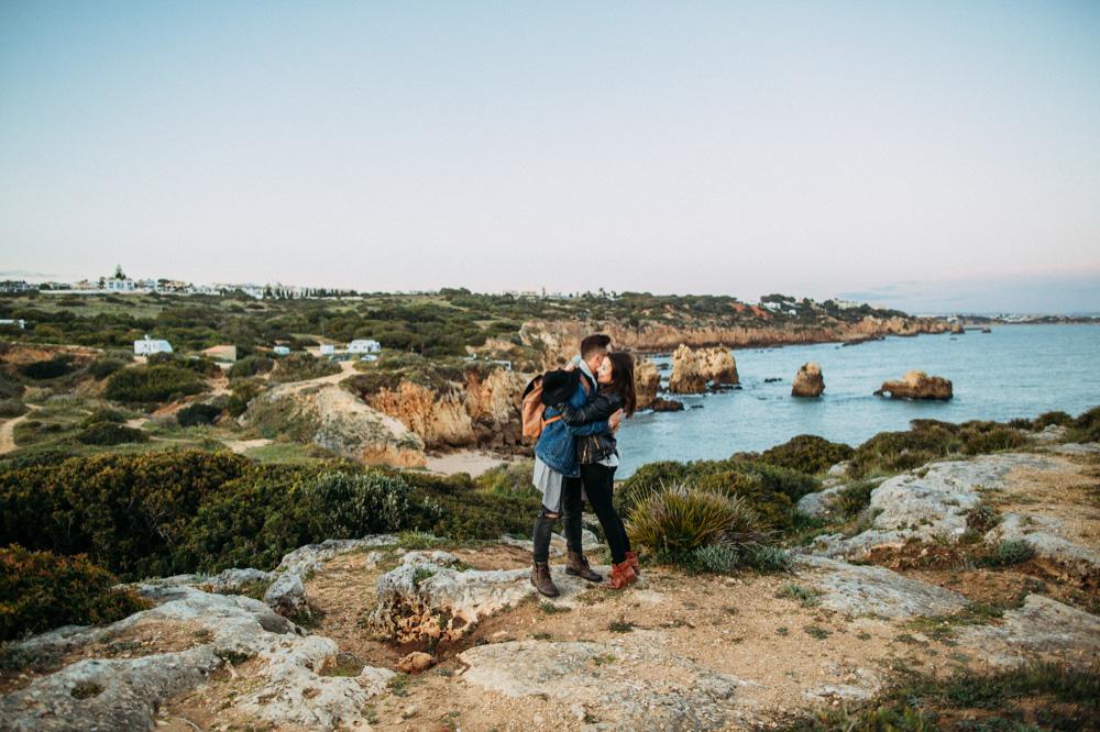 Algarve Photographer 45