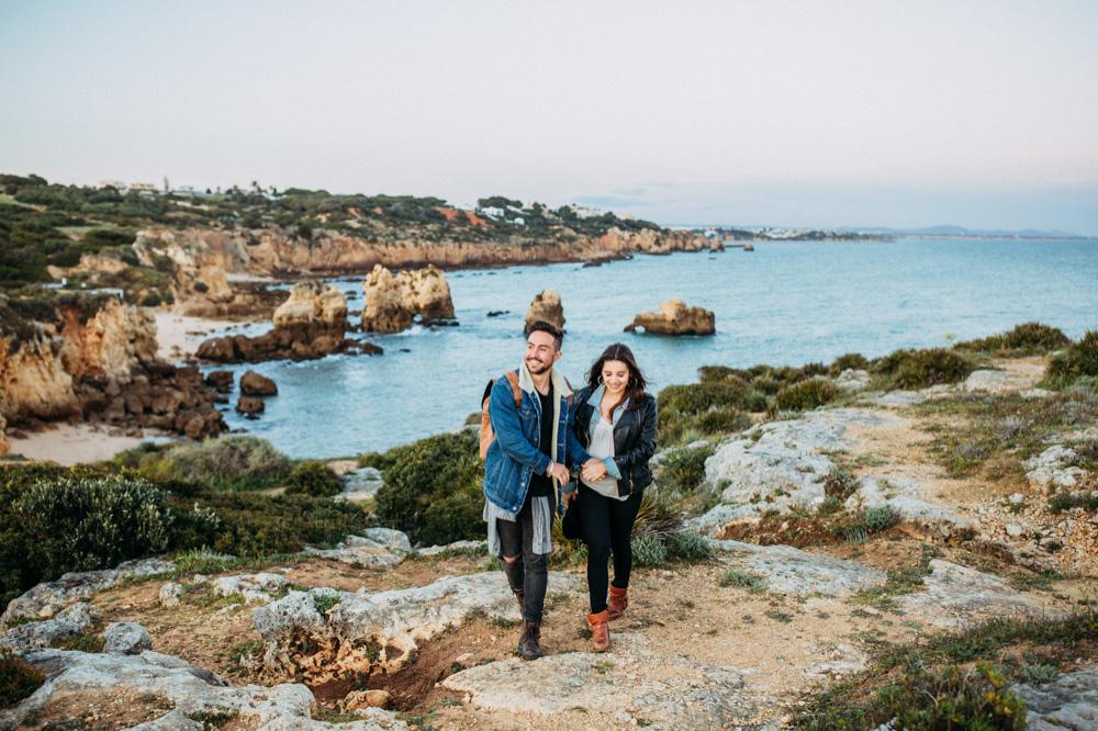 Algarve Photographer 46
