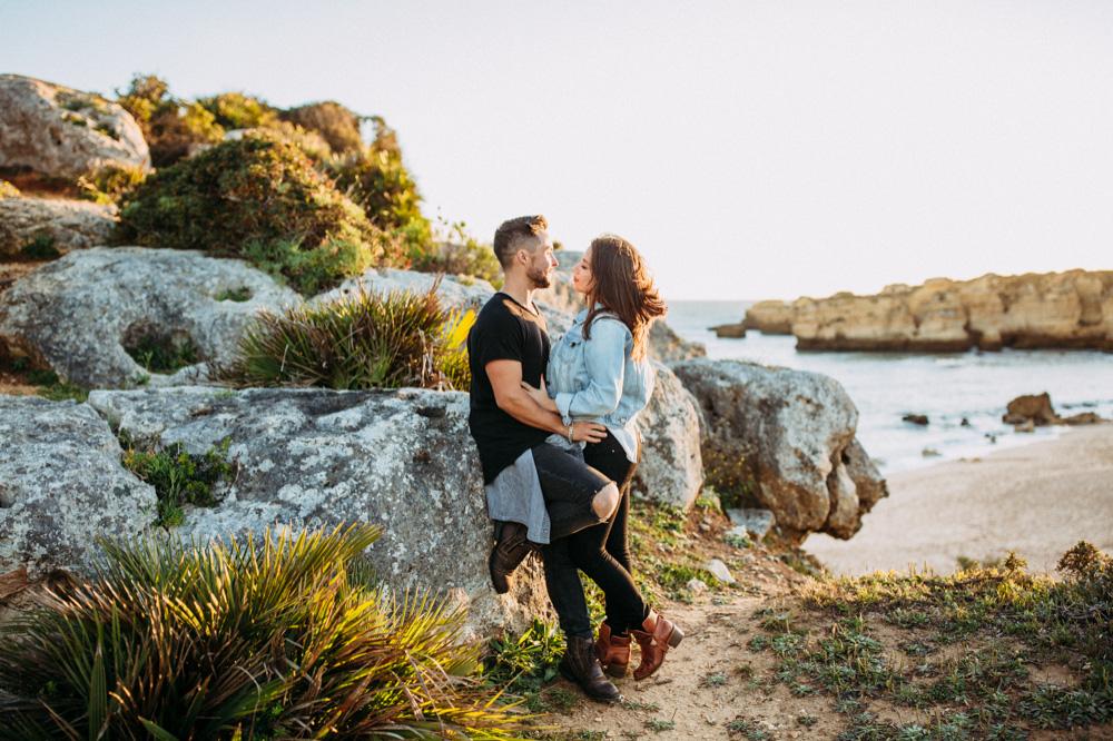 Algarve Photographer 49