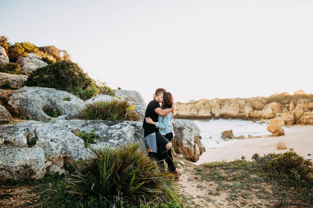 Algarve Photographer 52