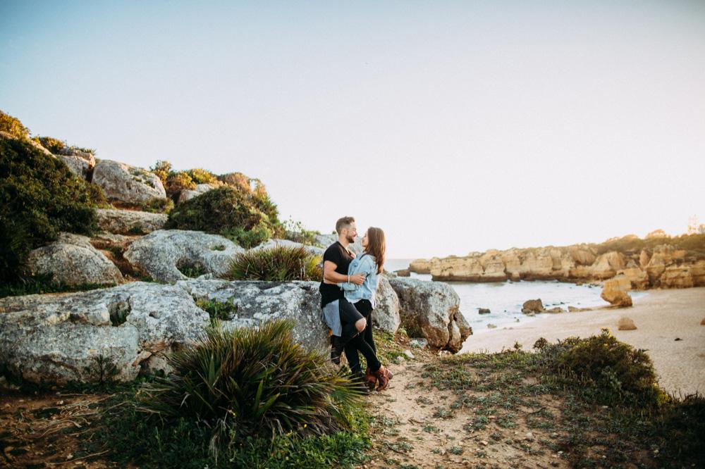 Algarve Photographer 56