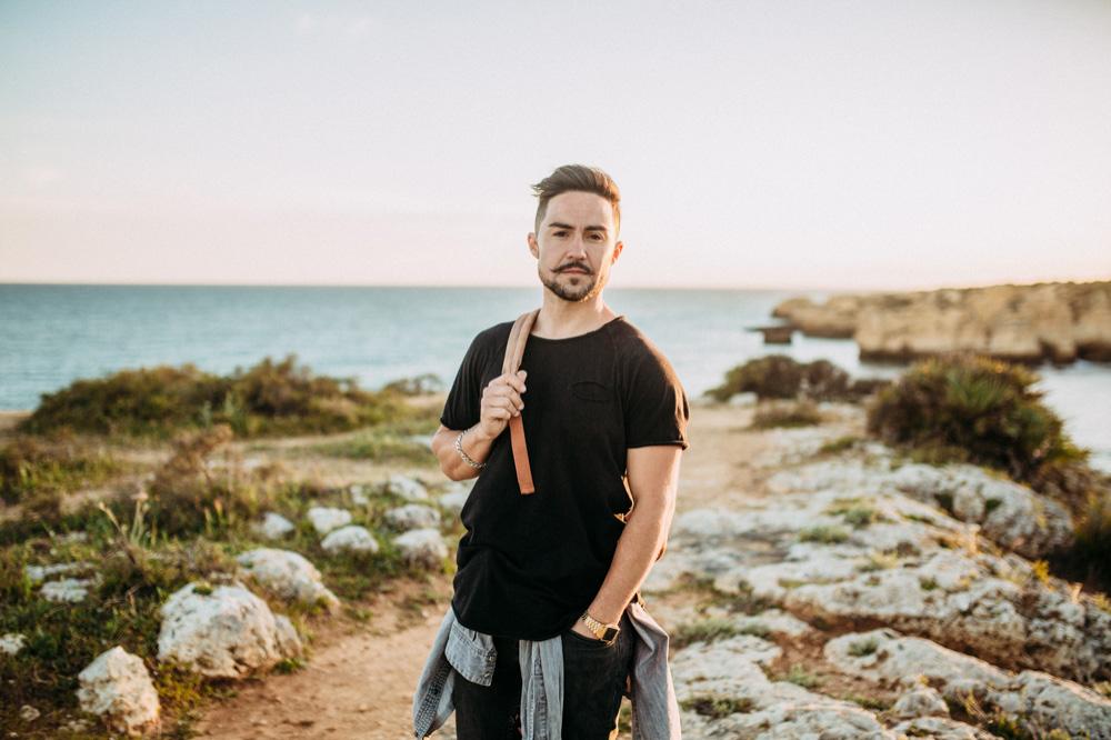 Algarve Photographer 60