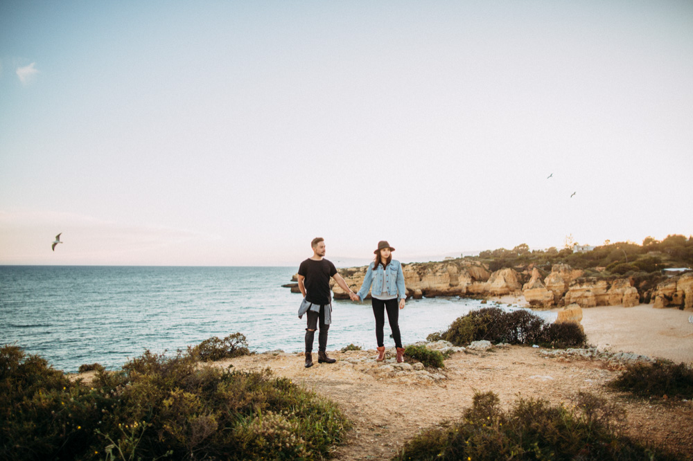 Algarve Photographer 65