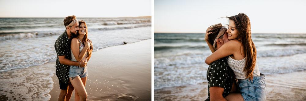 Algarve Fotograf