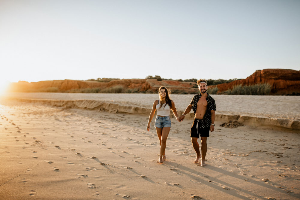 Algarve Photographer
