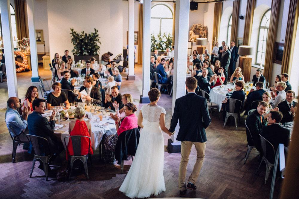 Urban Wedding Munich-106