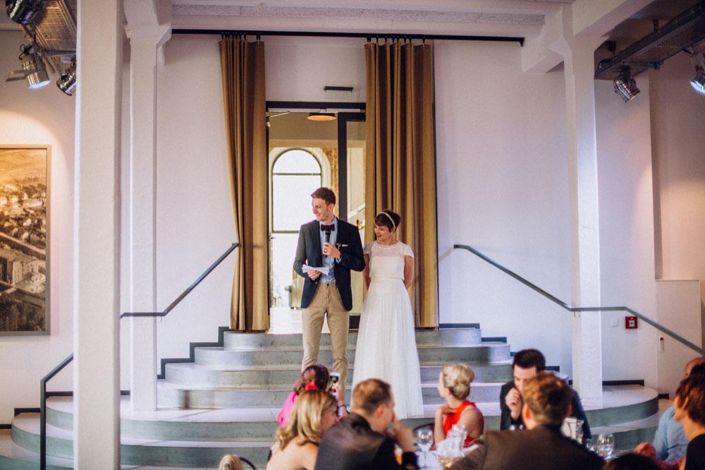 Urban Wedding Munich-107