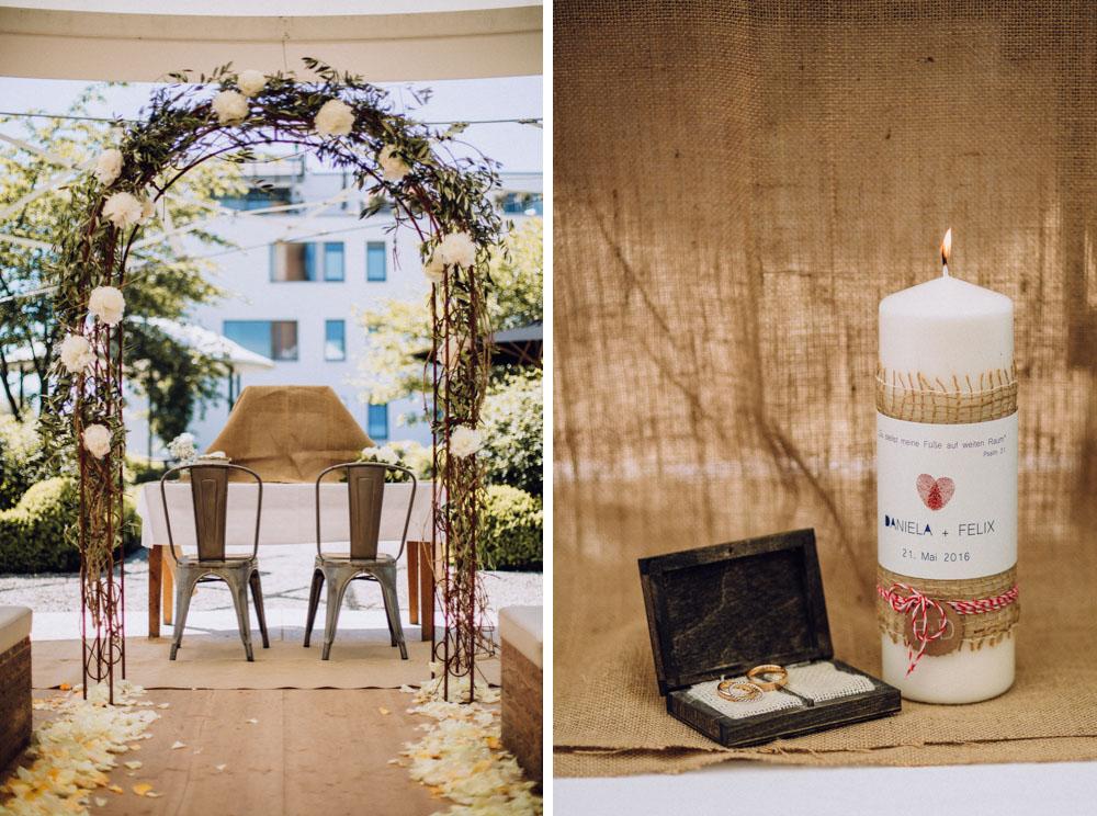 Urban Wedding Munich-35