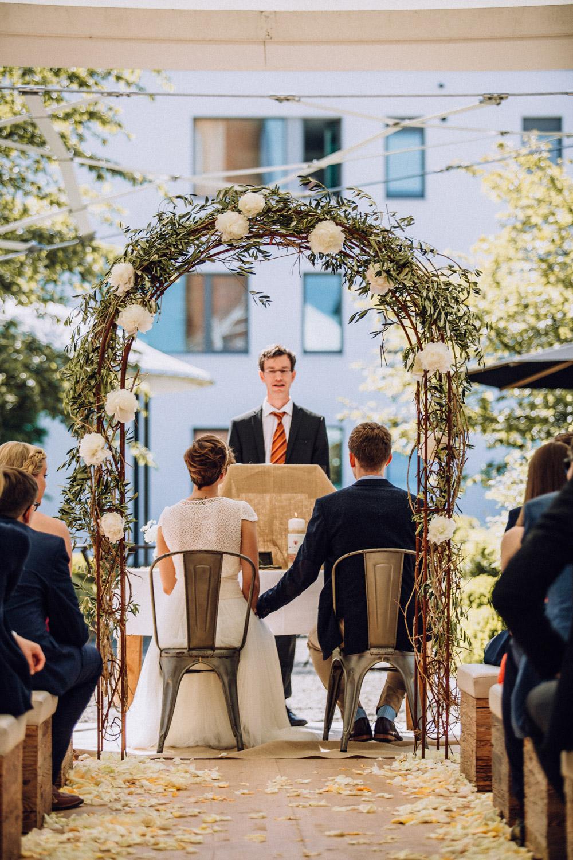 Urban Wedding Munich-42