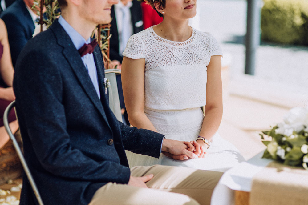 Urban Wedding Munich-44