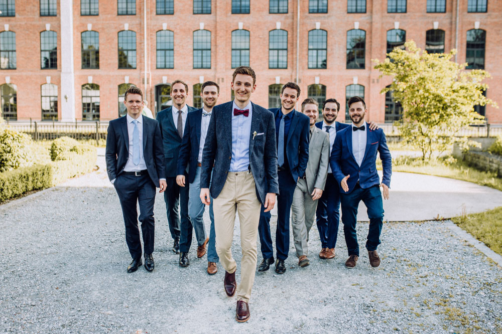 Urban Wedding Munich-62