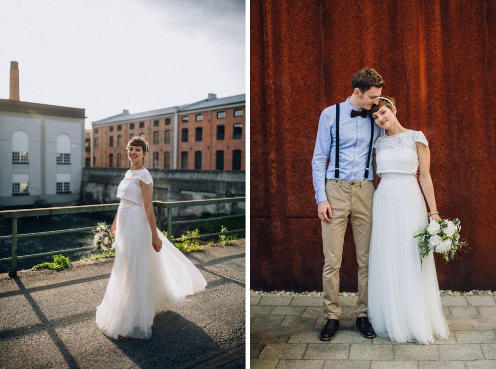 Urban Wedding Munich-88
