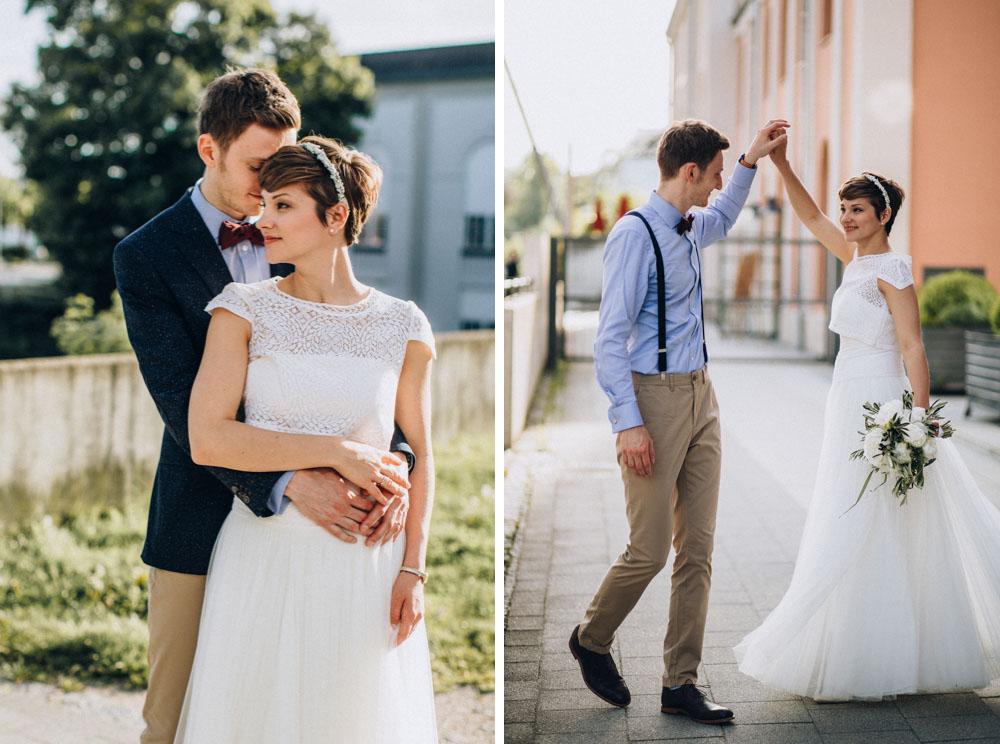 Urban Wedding Munich-92