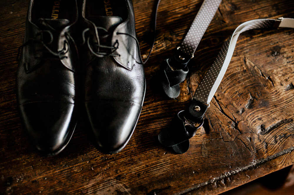 Hochzeitsfotograf Suedtirol 006