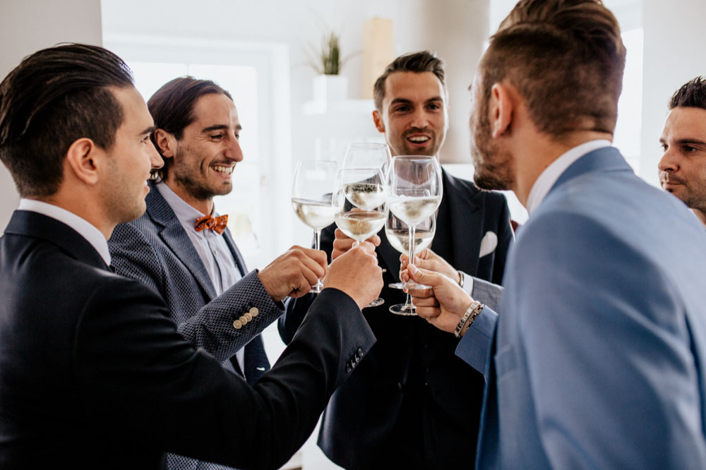 Hochzeitsfotograf Suedtirol 010
