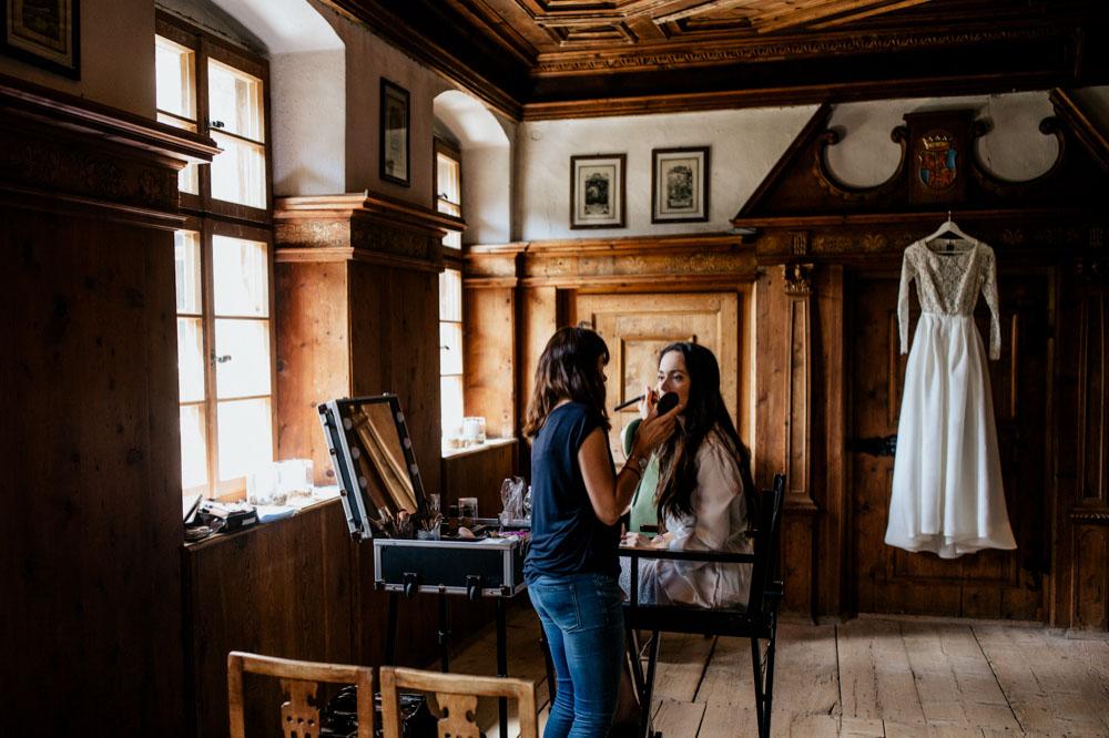 Hochzeitsfotograf Suedtirol 020
