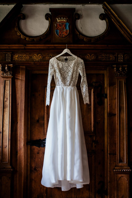 Hochzeitsfotograf Suedtirol 021
