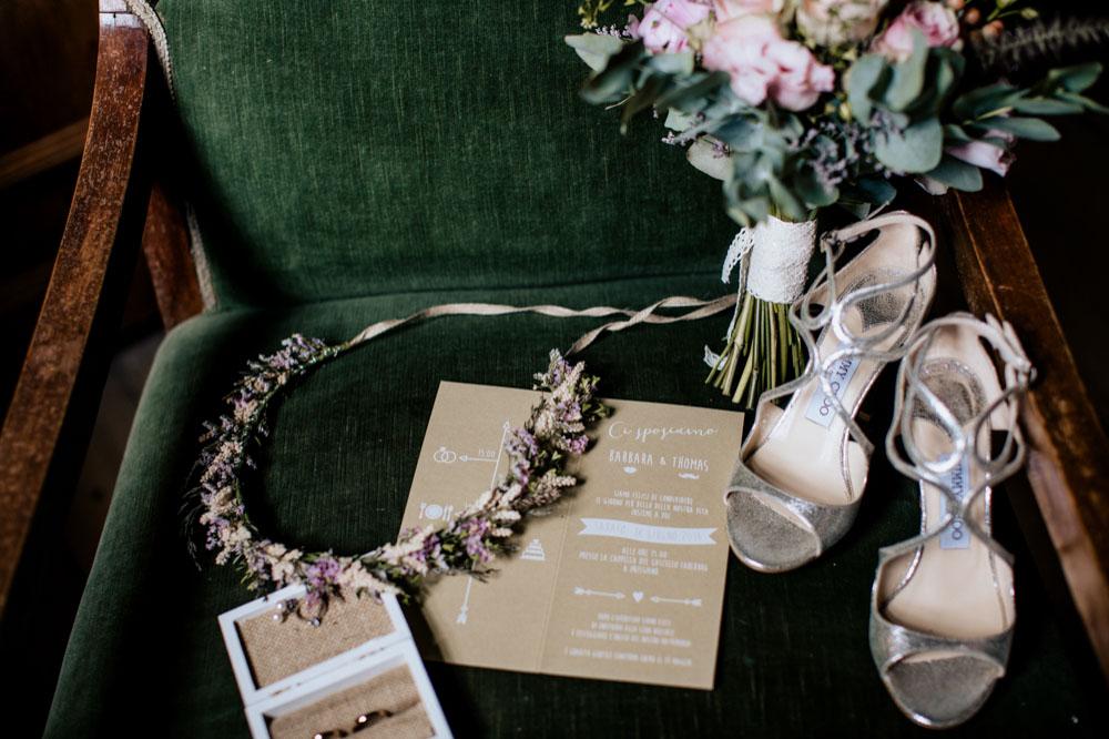 Hochzeitsfotograf Suedtirol 025