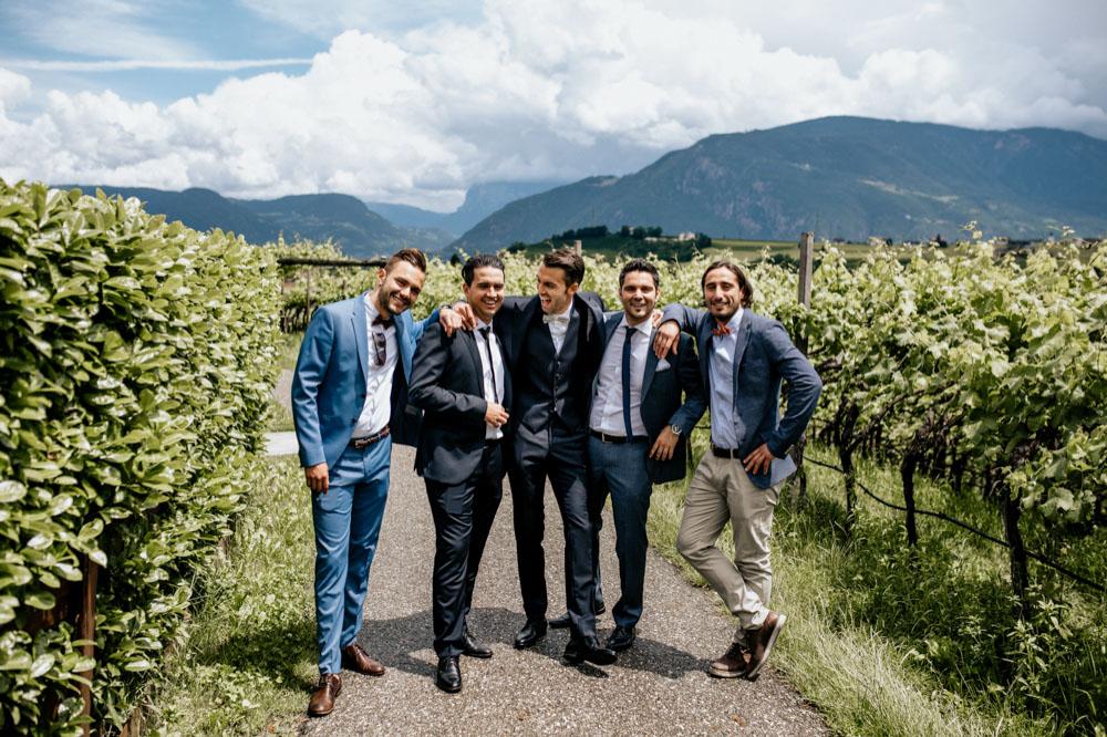 Hochzeitsfotograf Suedtirol 036