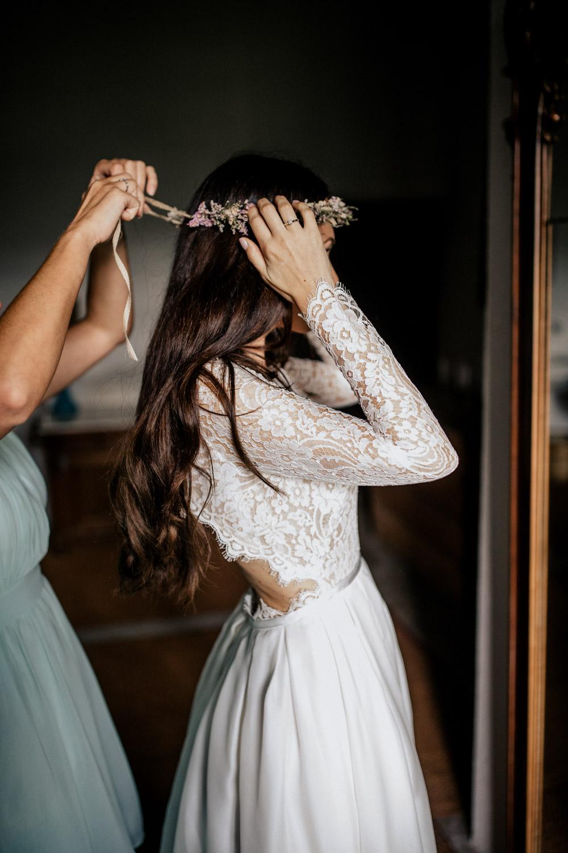 Hochzeitsfotograf Suedtirol 041