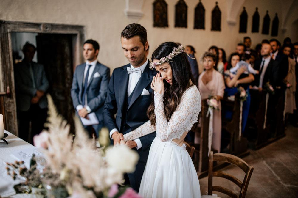 Hochzeitsfotograf Suedtirol 063