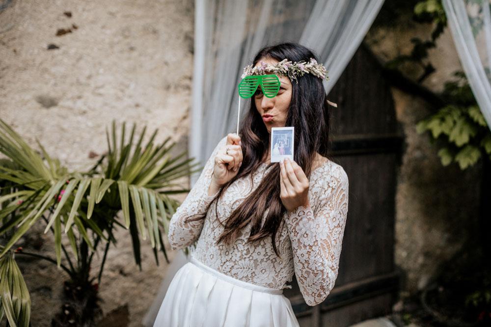 Hochzeitsfotograf Suedtirol 088