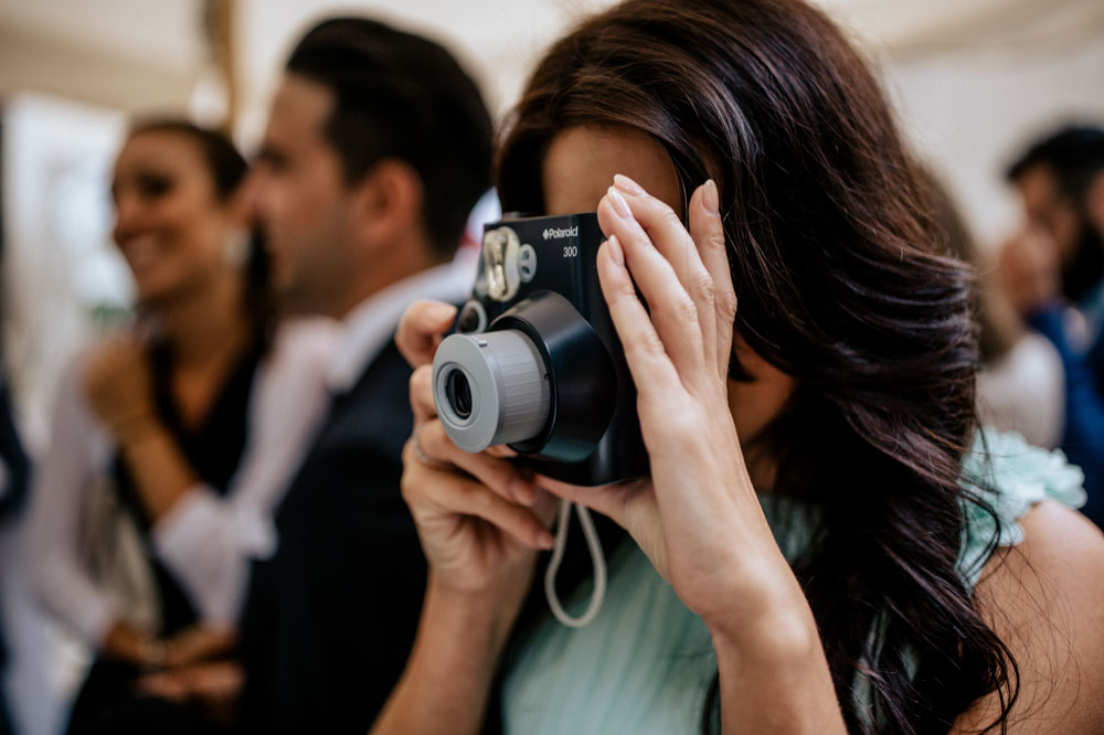 Hochzeitsfotograf Suedtirol 089