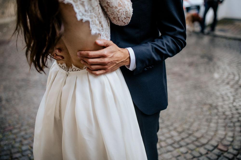 Hochzeitsfotograf Suedtirol 121