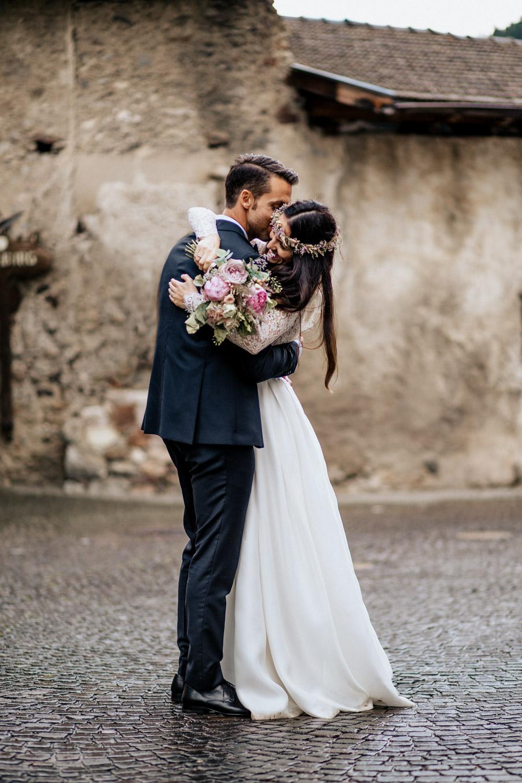 Hochzeitsfotograf Suedtirol 127