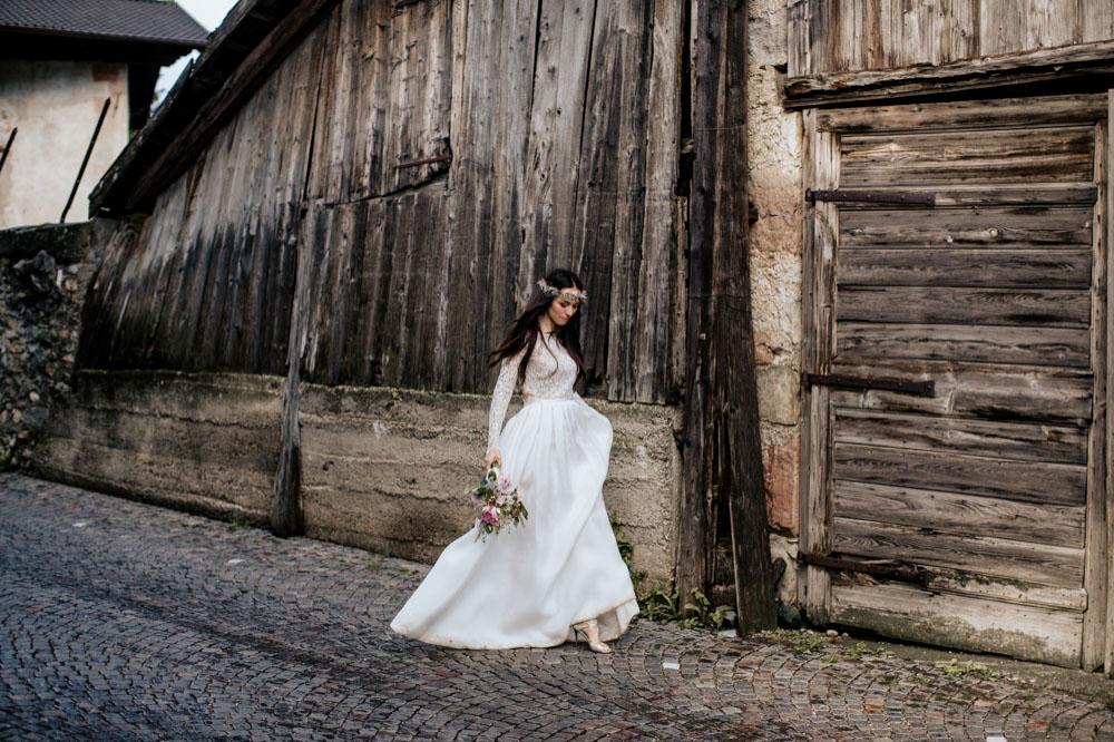 Hochzeitsfotograf Suedtirol 137