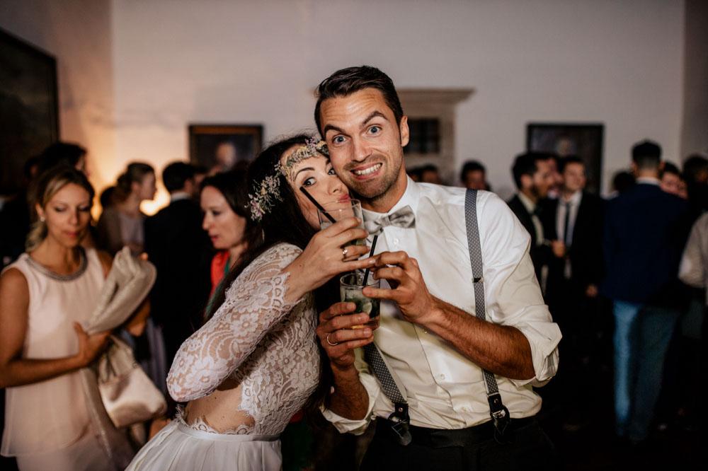 Hochzeitsfotograf Suedtirol 184