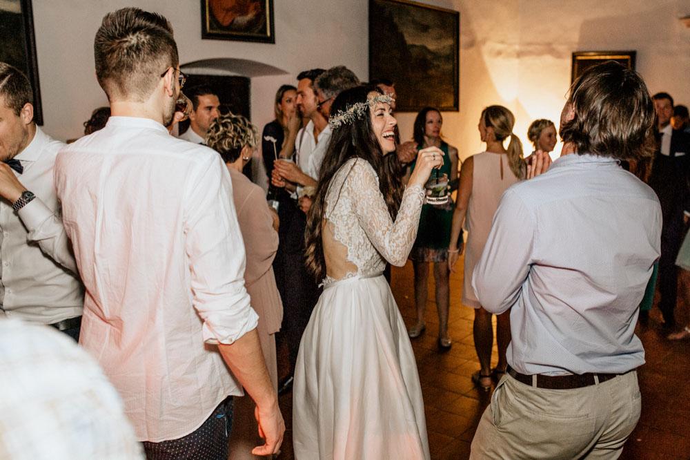 Hochzeitsfotograf Suedtirol 191