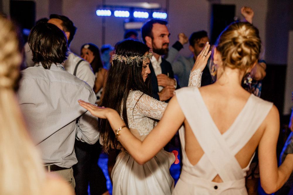 Hochzeitsfotograf Suedtirol 193
