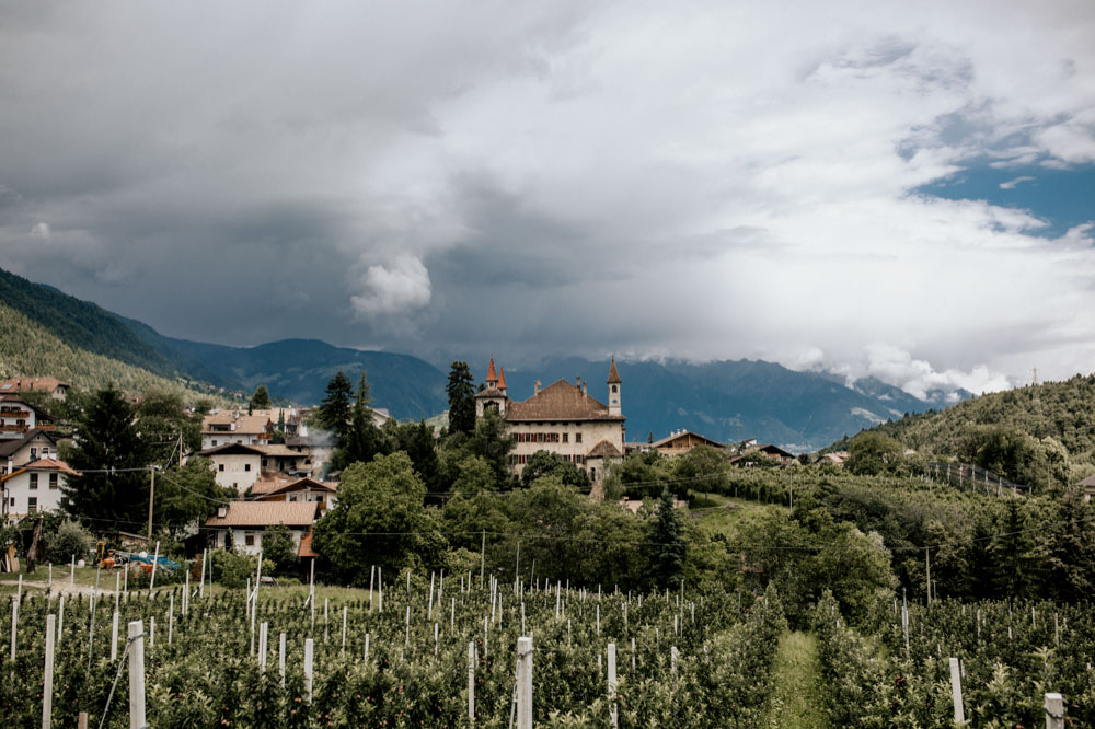 Wedding Photographer Italy 001b