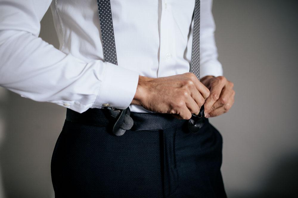 Wedding Photographer Italy 007