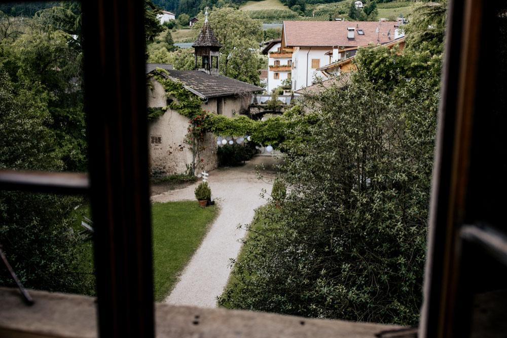 Wedding Photographer Italy 011
